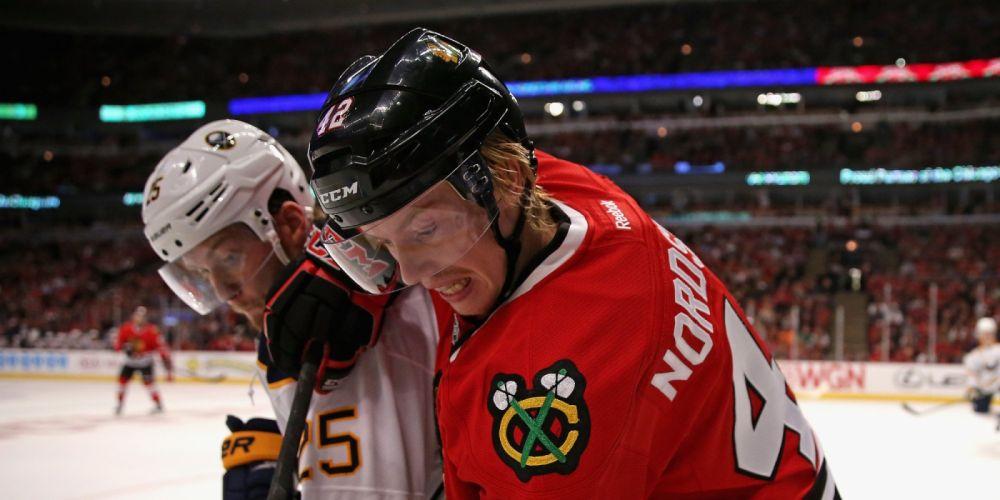 CHICAGO BLACKHAWKS nhl hockey (85) wallpaper