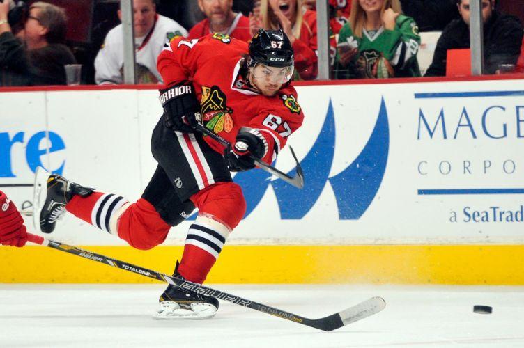 CHICAGO BLACKHAWKS nhl hockey (80) wallpaper