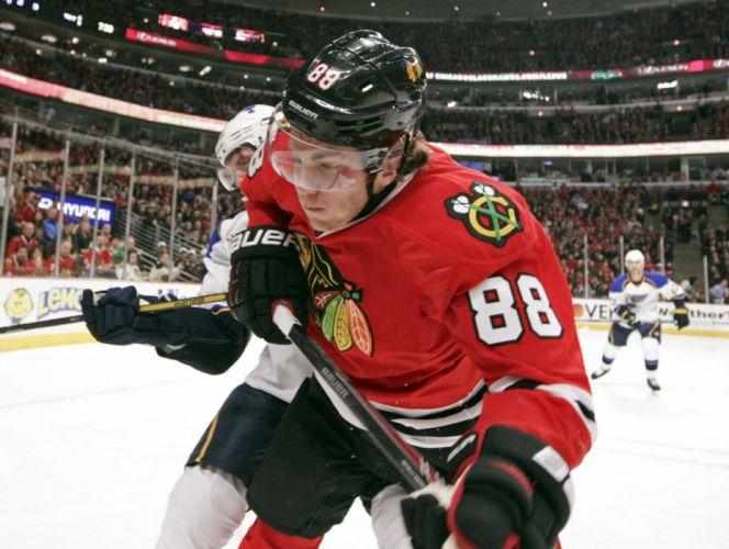 CHICAGO BLACKHAWKS nhl hockey (72) wallpaper