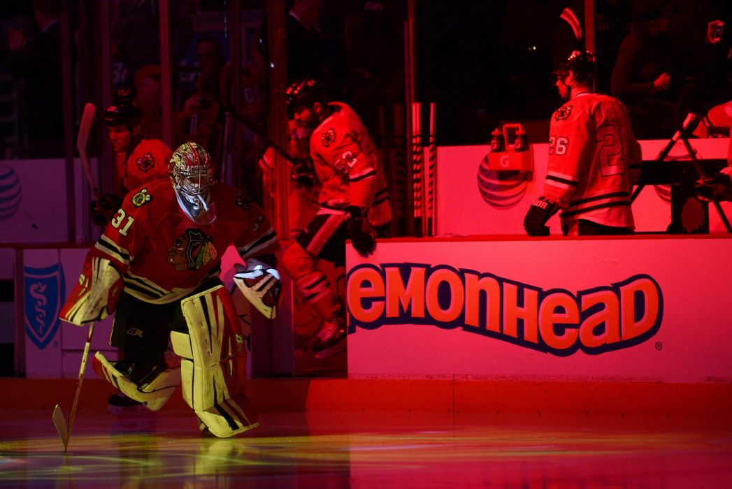 CHICAGO BLACKHAWKS nhl hockey (69) wallpaper