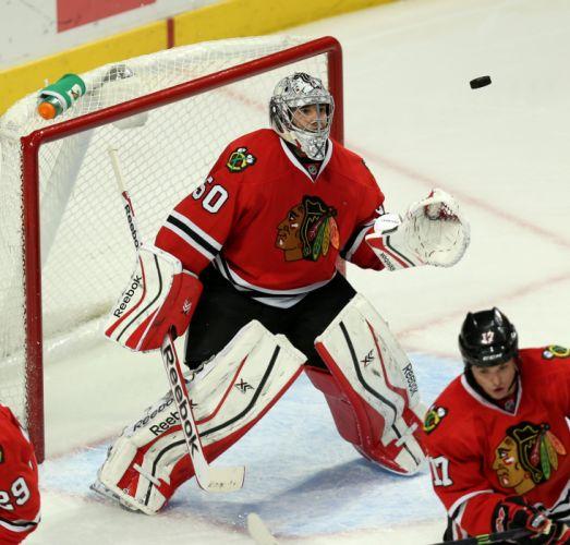 CHICAGO BLACKHAWKS nhl hockey (114) wallpaper
