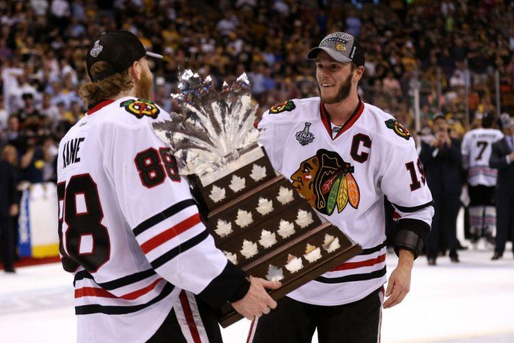 CHICAGO BLACKHAWKS nhl hockey (103) wallpaper