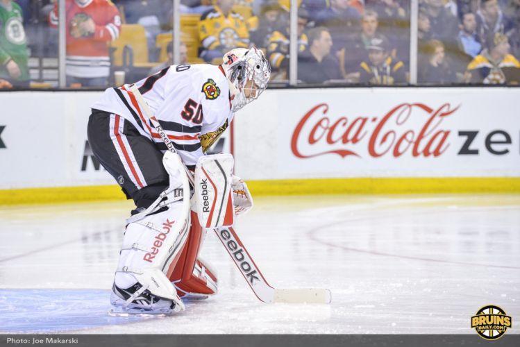 CHICAGO BLACKHAWKS nhl hockey (92) wallpaper