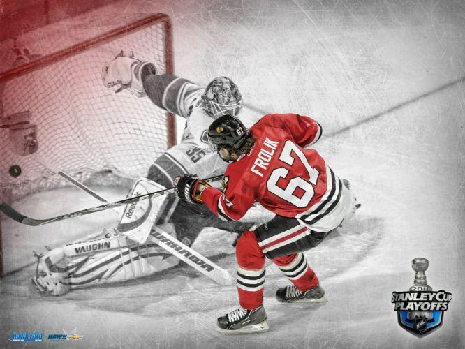 CHICAGO BLACKHAWKS nhl hockey (89) wallpaper
