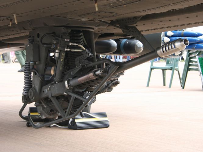 AH-64 APACHE attack helicopter army military weapon (32) wallpaper
