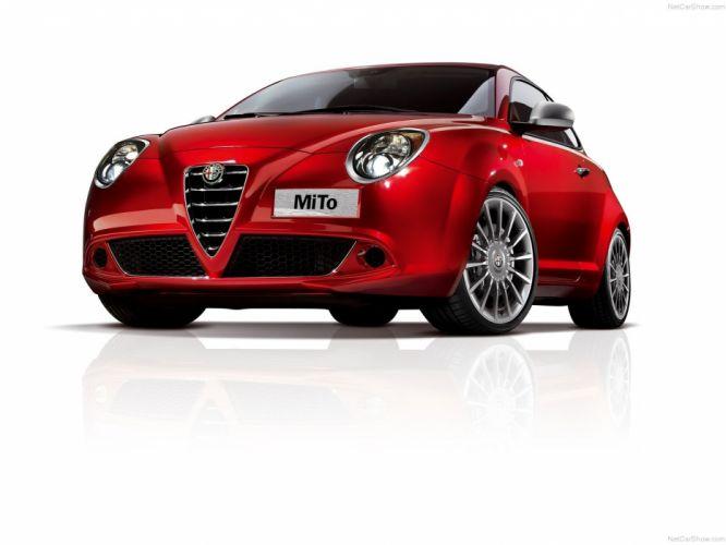 Alfa Romeo-MiTo 2014 1600x1200 wallpaper 29 wallpaper