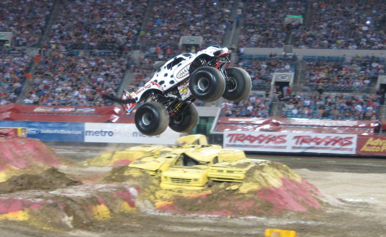 MONSTER-TRUCKS race racing offroad 4x4 hot rod rods monster trucks truck (6) wallpaper