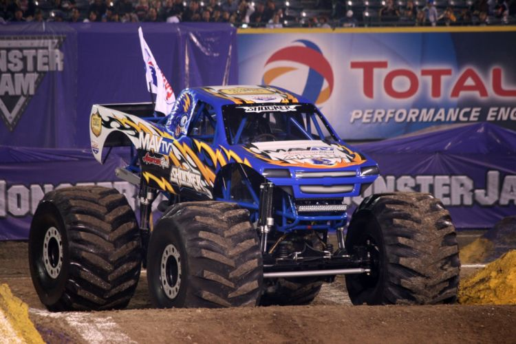 MONSTER-TRUCKS race racing offroad 4x4 hot rod rods monster trucks truck (5) wallpaper