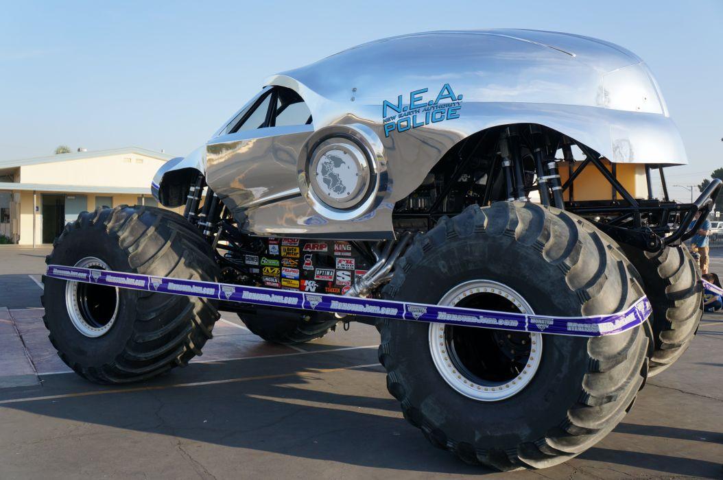 MONSTER-TRUCK race racing offroad 4x4 hot rod rods monster trucks truck (3) wallpaper