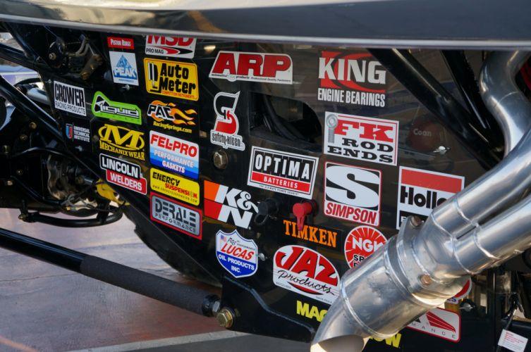MONSTER-TRUCK race racing offroad 4x4 hot rod rods monster trucks truck (4) wallpaper