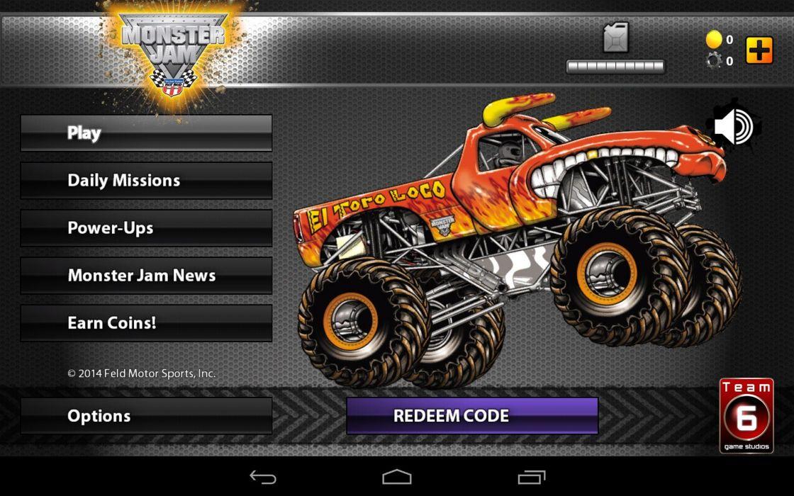 MONSTER-TRUCK race racing offroad 4x4 hot rod rods monster trucks truck (30) wallpaper