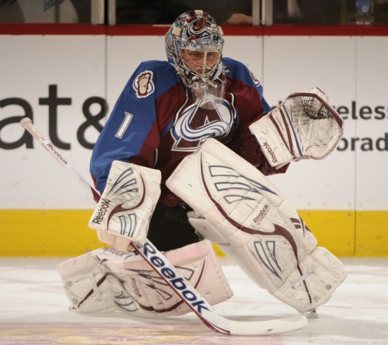COLORADO AVALANCHE nhl hockey (56) wallpaper