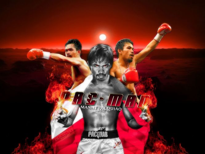 BOXING fighter warrior fight battle (17) wallpaper