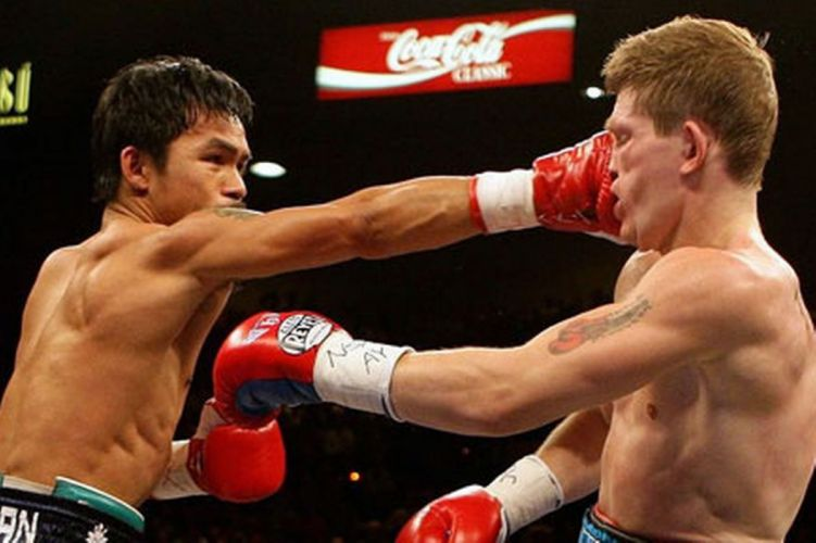 BOXING fighter warrior fight battle (130) wallpaper