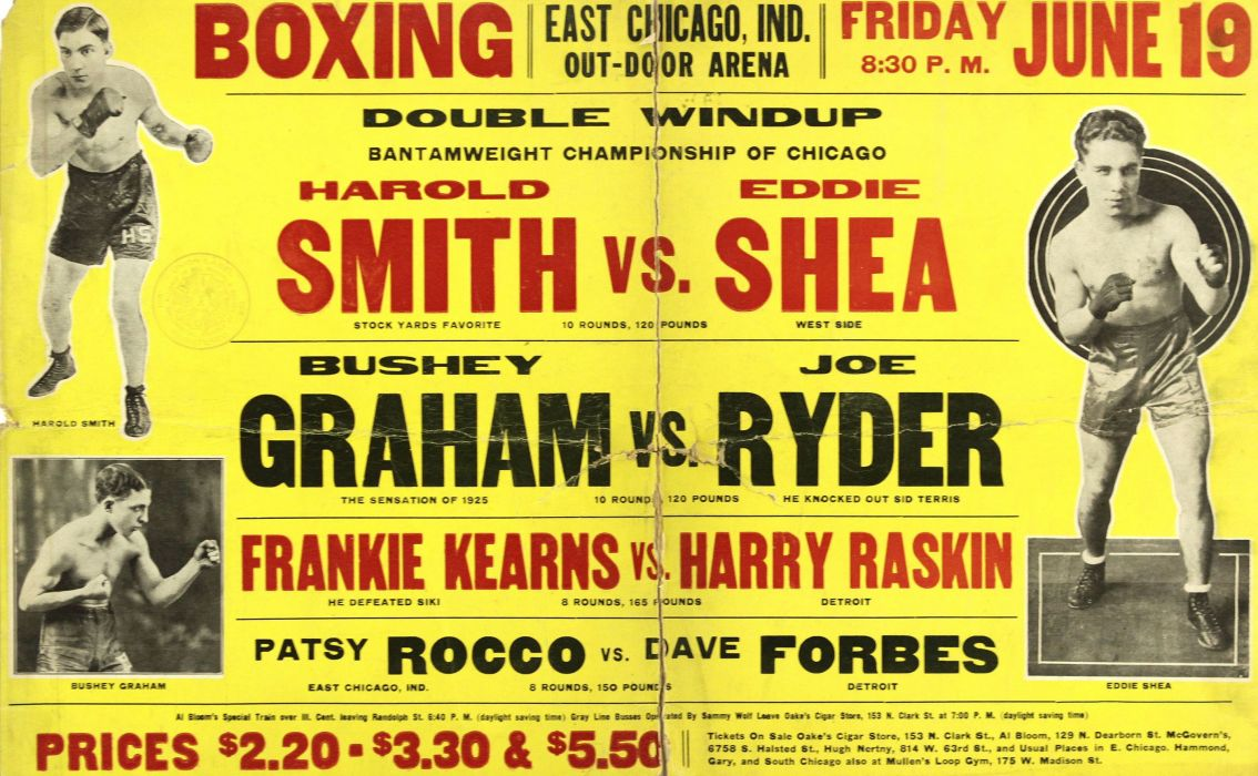 BOXING fighter warrior fight battle (204) wallpaper