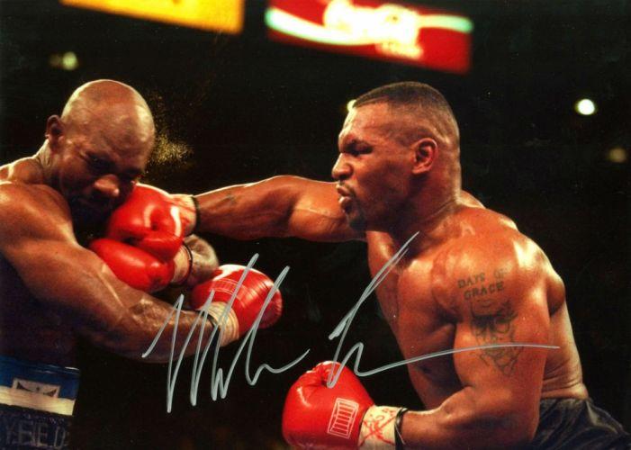 BOXING fighter warrior fight battle (198) wallpaper