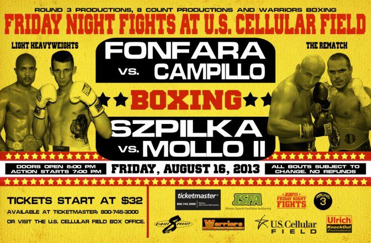 BOXING fighter warrior fight battle (291) wallpaper
