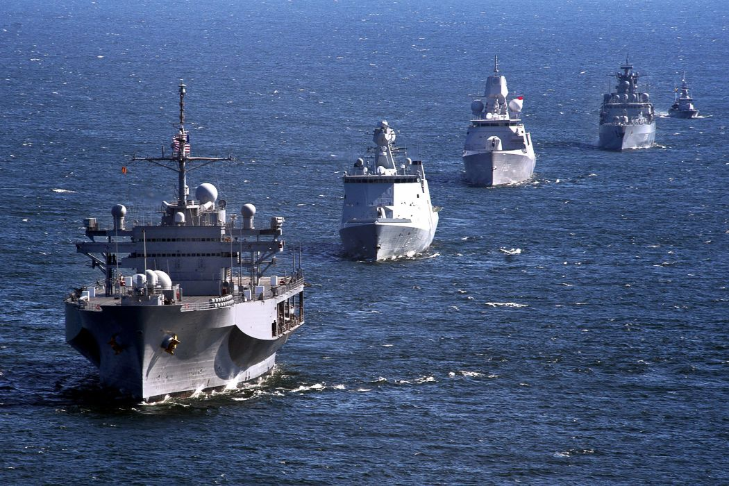 ship boat military navy wallpaper