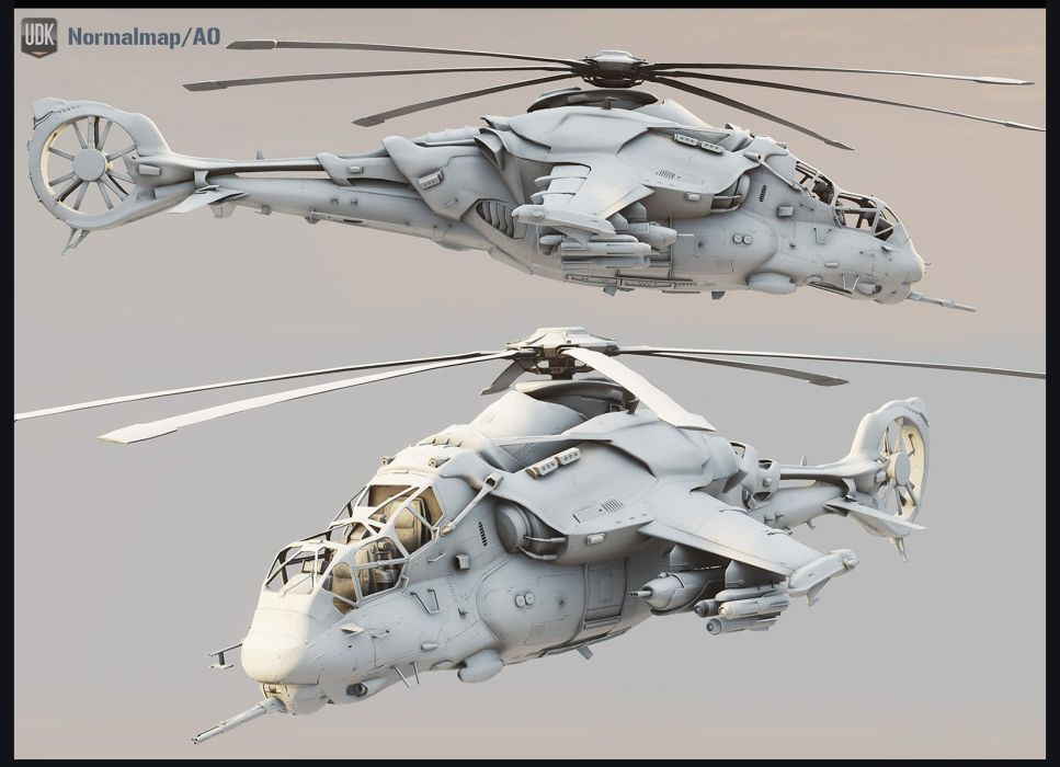 Mi-24 HIND GUNSHIP russian russia military weapon helicopter aircraft (46) wallpaper