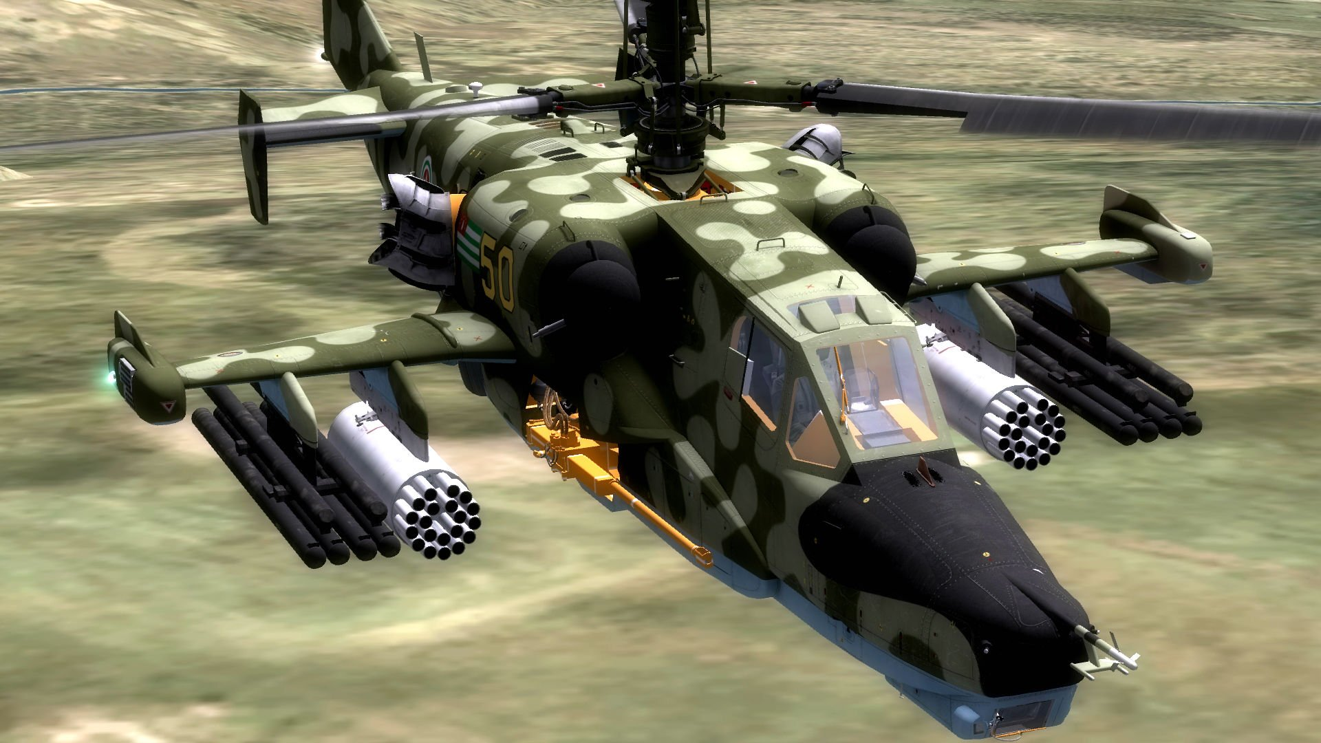 New Military Weapons 2014 Attack helicopter militaryNew Military Technology 2014