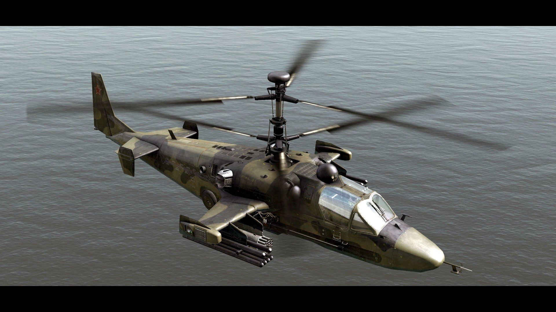 russian helicopters military with Kamov Ka 50 Black Shark Gunship Attack Helicopter Military Russian Russia Soviet Weapon Aircraft  25 on File Mi 35M  3 further  as well This Giant New Helicopter Is Like A Greyhound Bus For The Sky together with Ka 50 1024 005 together with Ka 50 2.