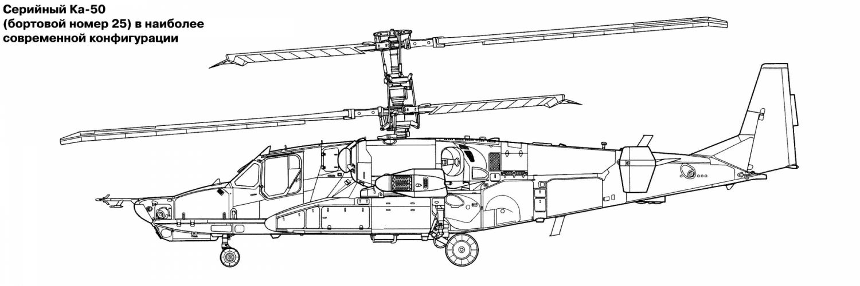 KAMOV KA-50 BLACK SHARK GUNSHIP attack helicopter military russian russia soviet weapon aircraft (17) wallpaper