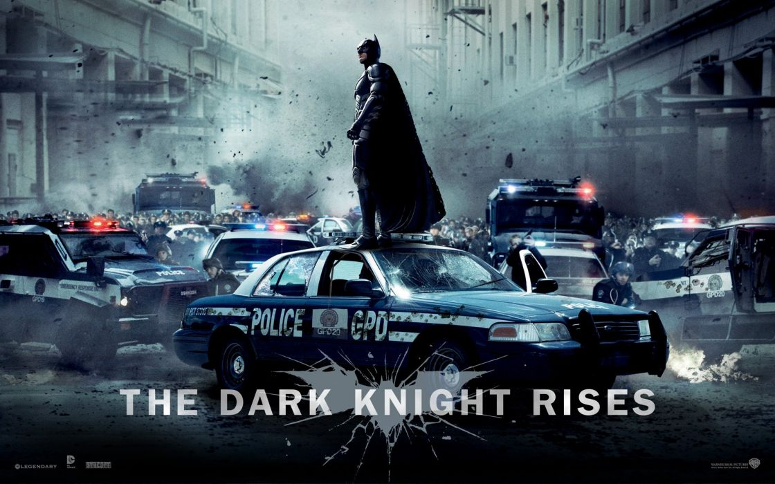 batman superhero dark knight rises-wide wallpaper