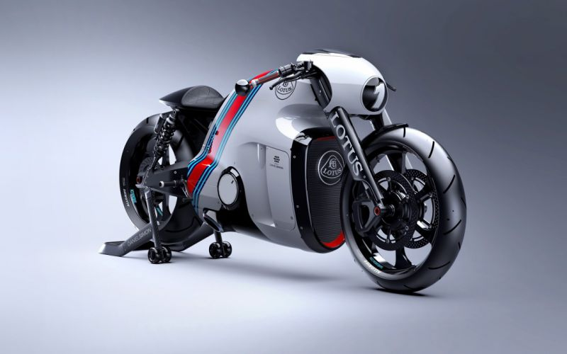 2014 lotus motorcycles c 01-wide wallpaper