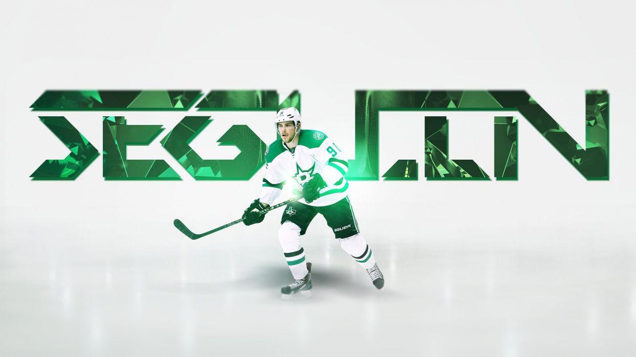 DALLAS STARS nhl hockey texas (3) wallpaper