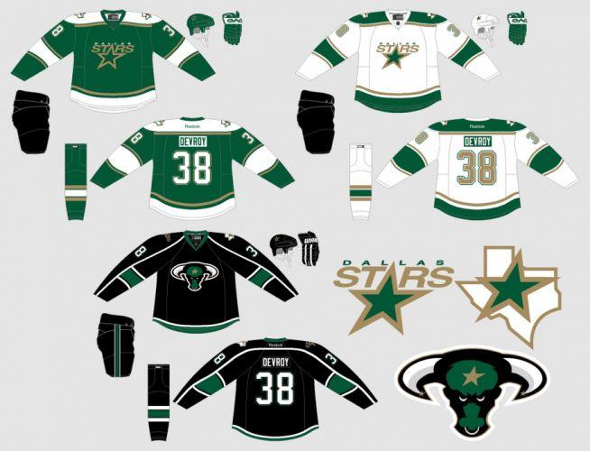 DALLAS STARS nhl hockey texas (2) wallpaper