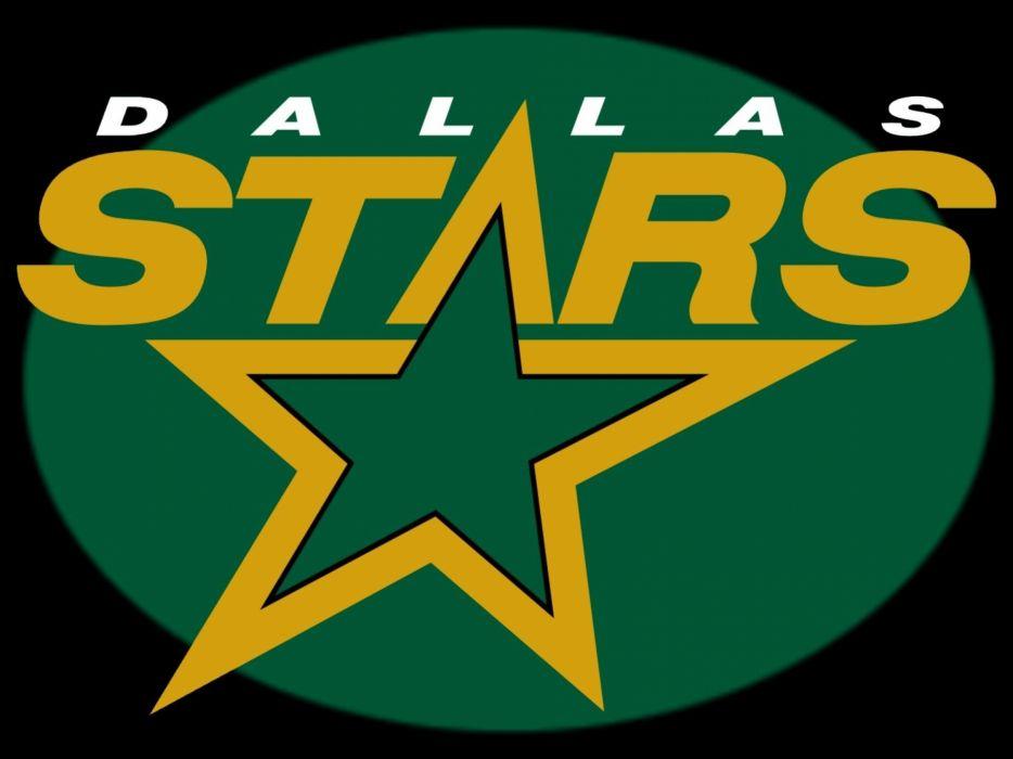 DALLAS STARS nhl hockey texas (36) wallpaper