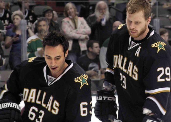 DALLAS STARS nhl hockey texas (59) wallpaper