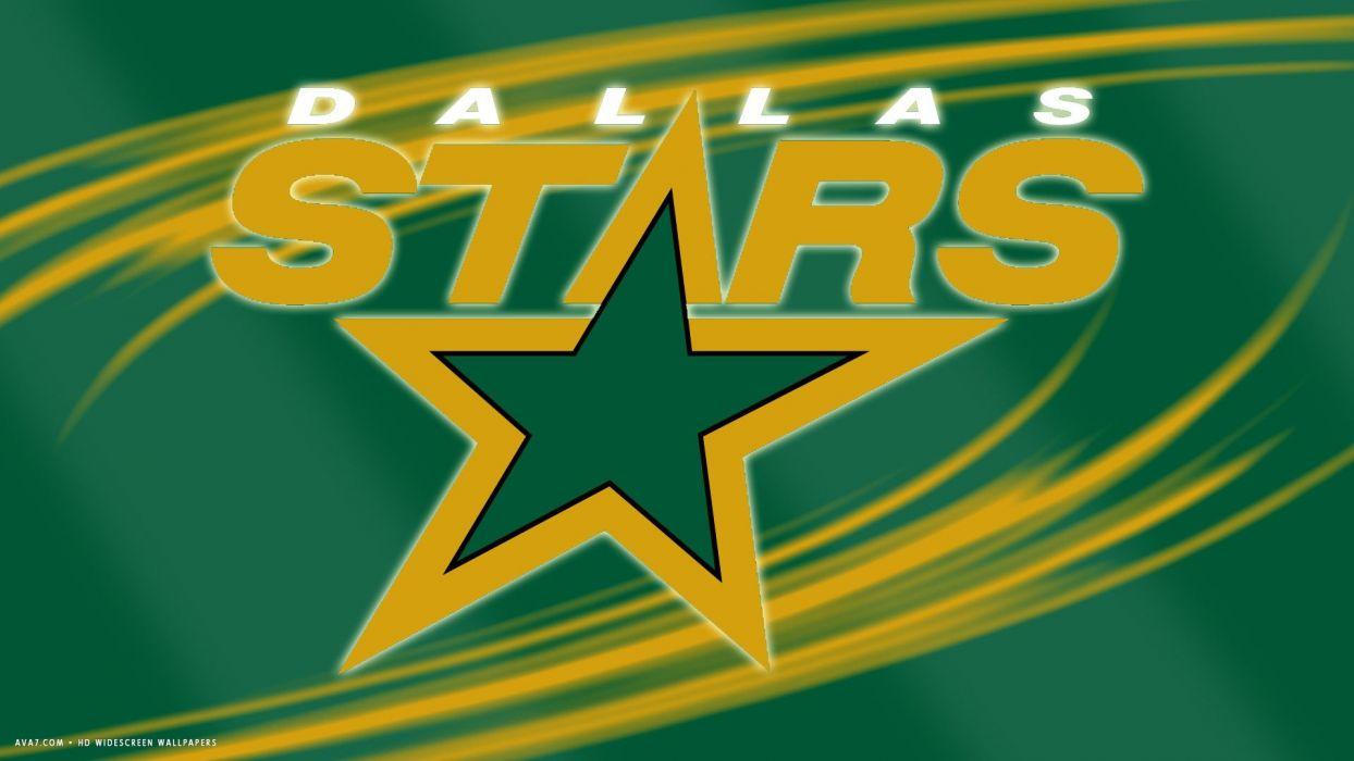 DALLAS STARS nhl hockey texas (56) wallpaper