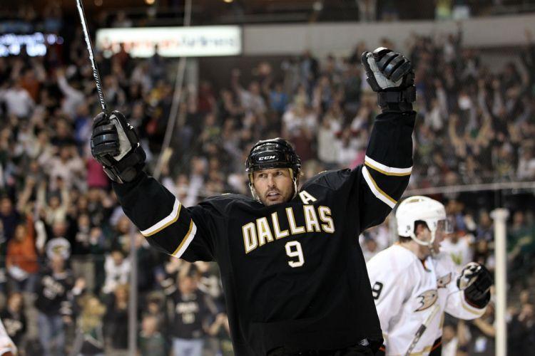 DALLAS STARS nhl hockey texas (22) wallpaper