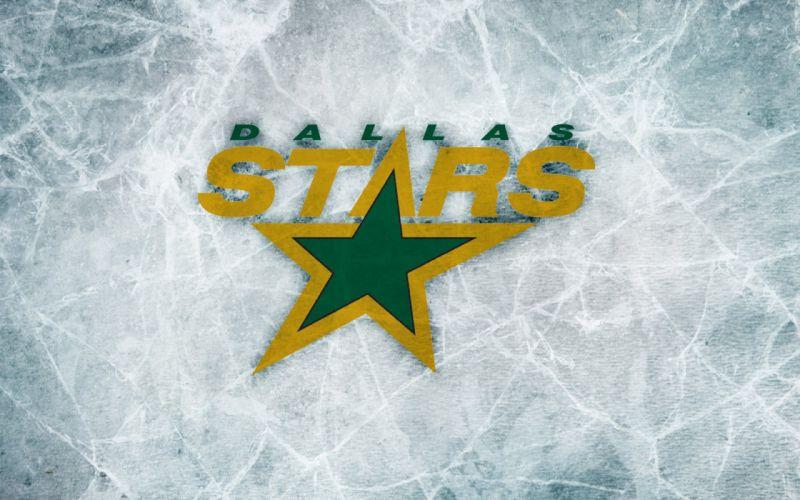 DALLAS STARS nhl hockey texas (54) wallpaper