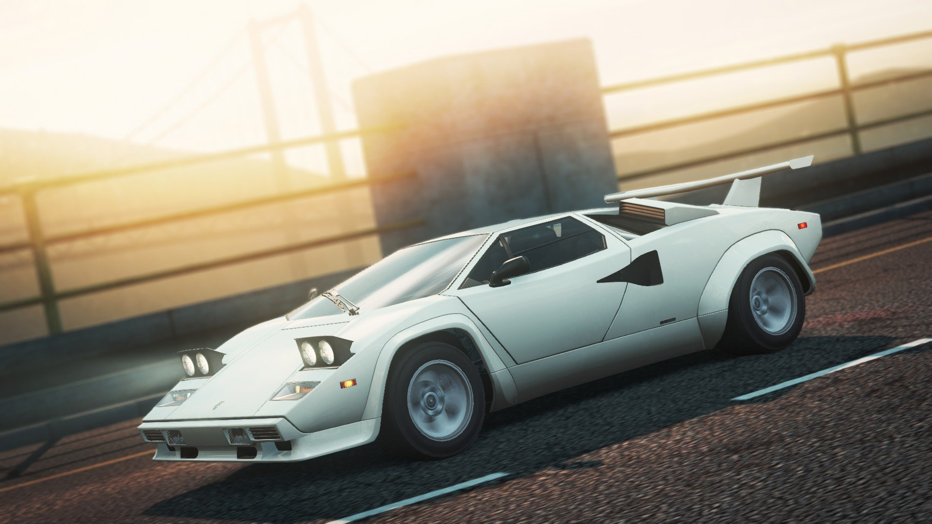 video games need for speed most wanted lamborghini countach lp400 wallpaper 1920x1080 323512. Black Bedroom Furniture Sets. Home Design Ideas