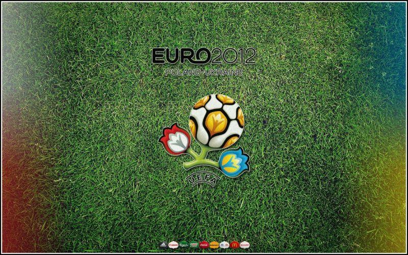 soccer euro wallpaper
