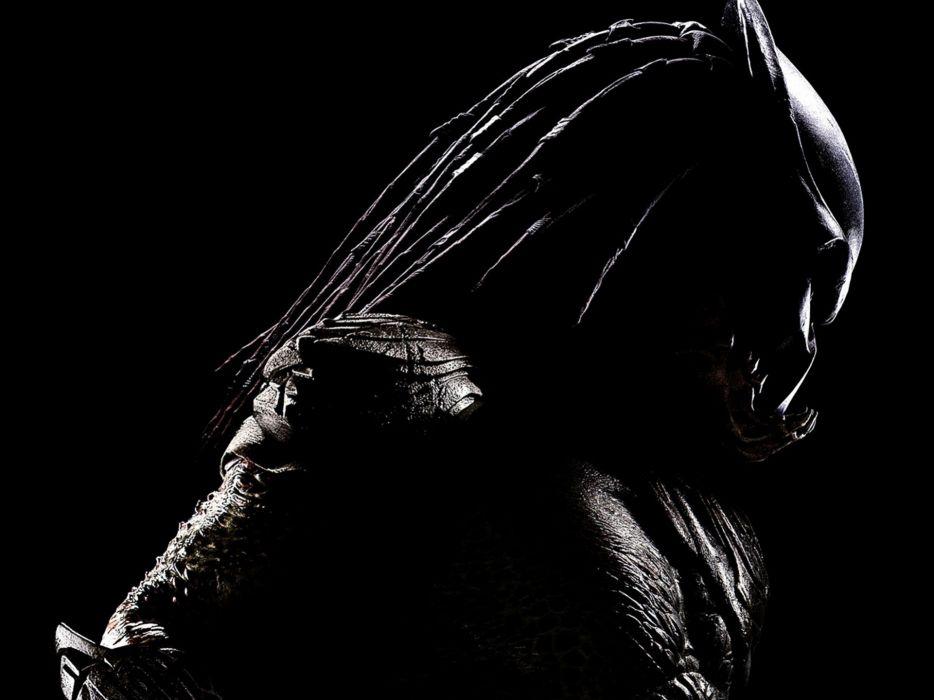 movies predator Alien Aliens Alien VS_ Predator wallpaper