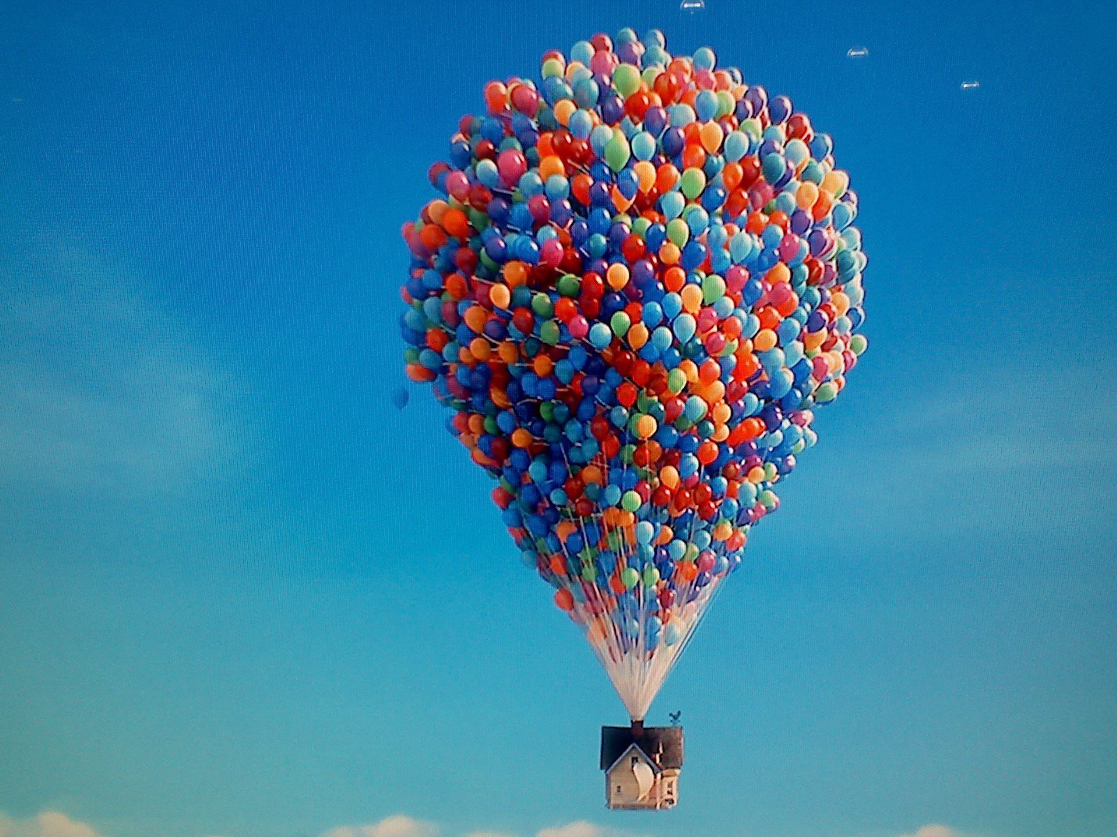 reaction paper about the movie up in the air Read this essay on reaction paper if it is the cause of the mental distress they are likely to bring it up it is fully air-conditioned.
