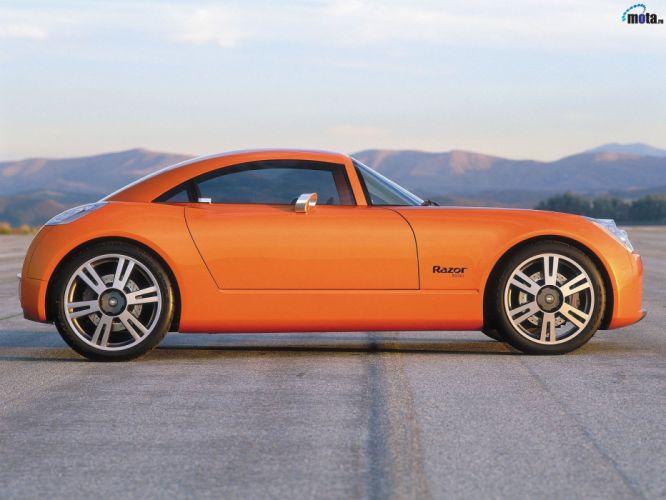 cars Dodge auto wallpaper