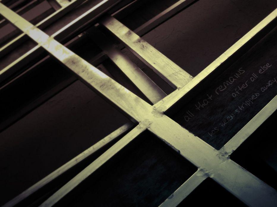text metal textures wallpaper