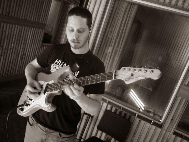 guitar hard rock meatl heavy wallpaper