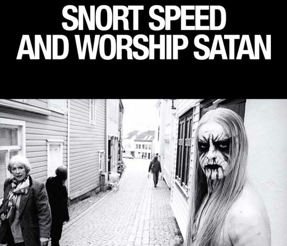 black metal satan satanic occult heavy sadic anarchy dark drugs drug meth wallpaper