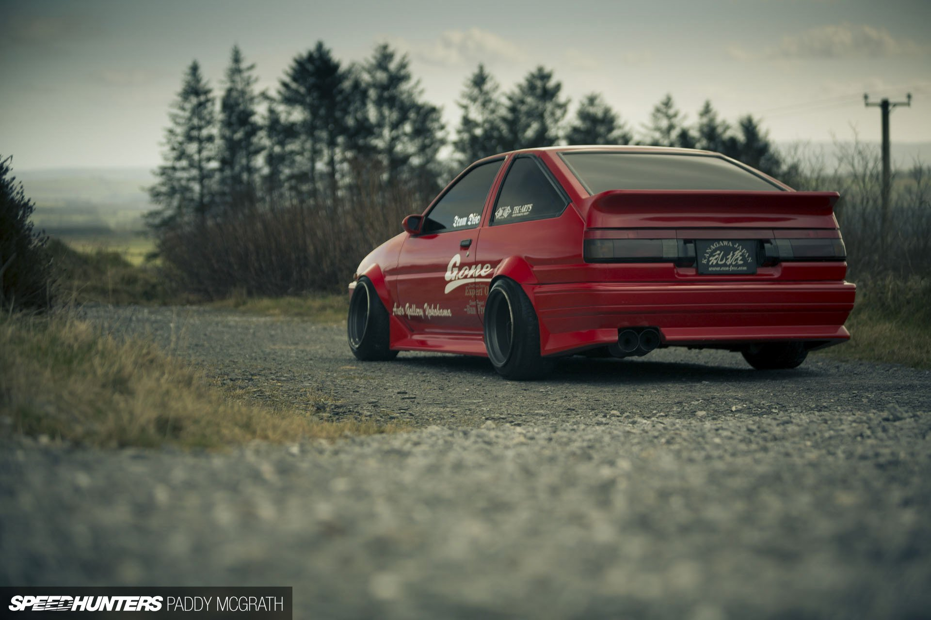 ae86 wallpaper the hippest galleries