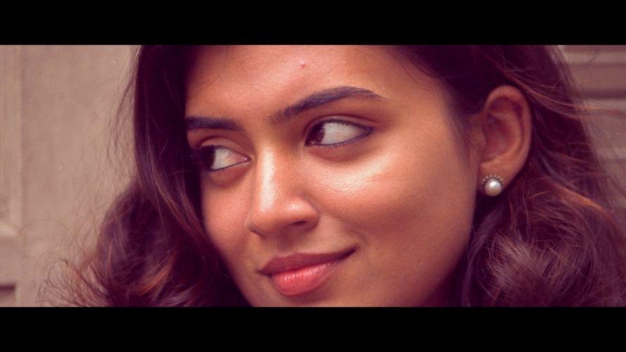 NAZRIYA NAZIM Indian actress bollywood babe model (25) wallpaper