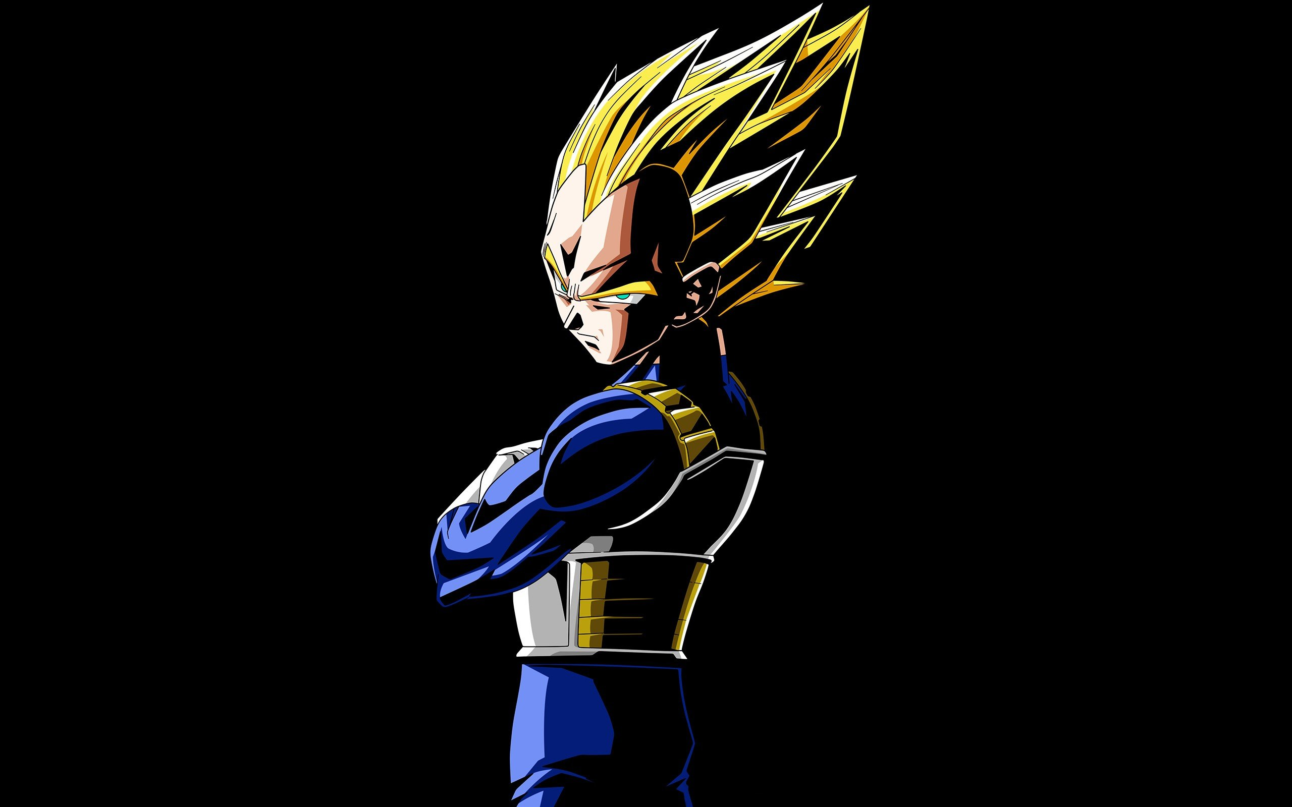 Dragon Ball Z Dragon Ball Dragon Ball Gt Wallpaper 2560x1600