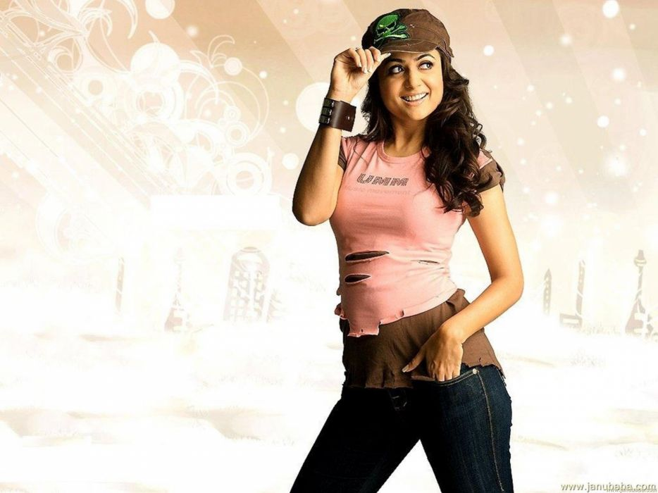 AMRITA ARORA indian actress babe (1) wallpaper