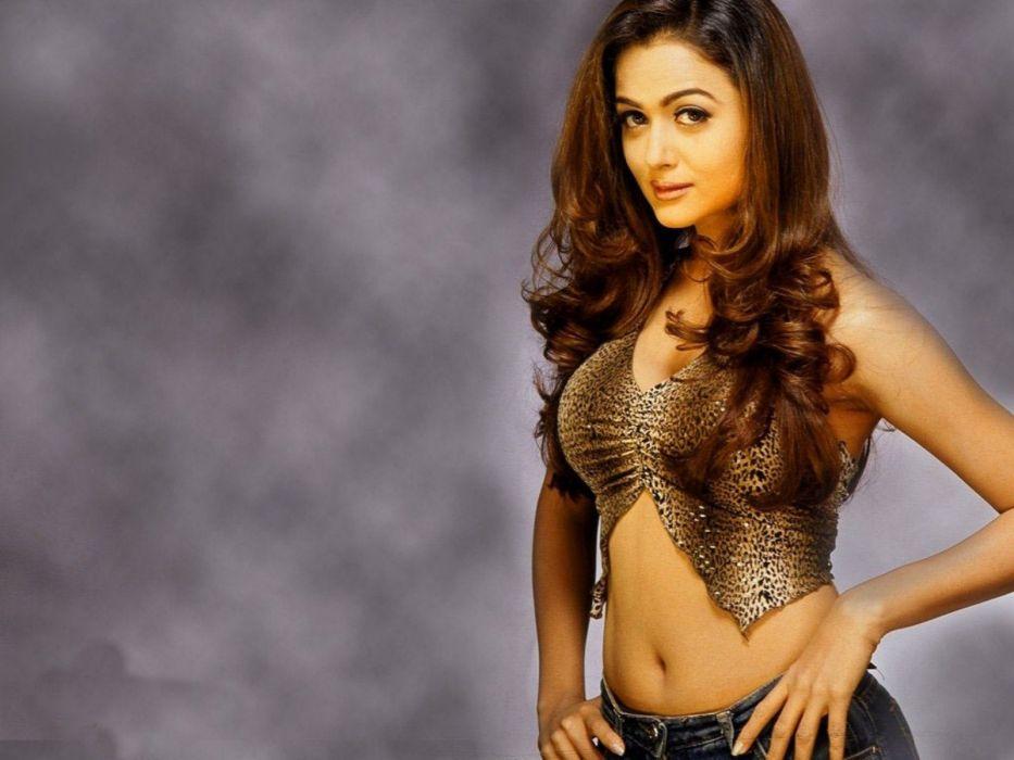 AMRITA ARORA indian actress babe (22) wallpaper