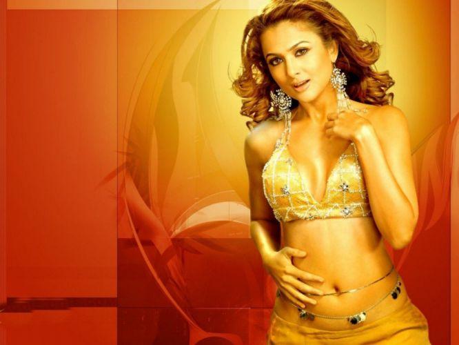 AMRITA ARORA indian actress babe (23) wallpaper