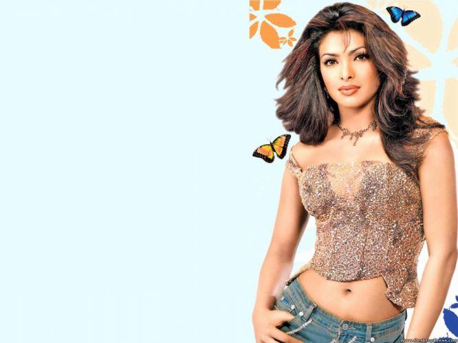 AMRITA ARORA indian actress babe (30) wallpaper